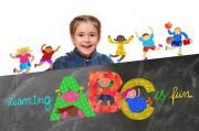 2021年温州英语口语培训机构