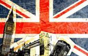 2021年西安灞桥区英国留学本科留学中介排名一览表