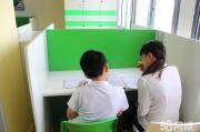 汉中南郑区高中英语补课哪里好