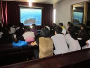 徐州鼓楼区排名前十税务师班