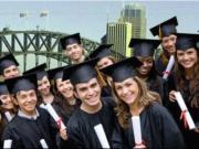 厦门十大新西兰留学中介排名排名
