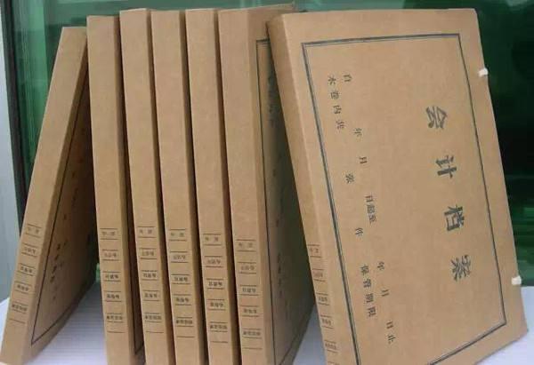 宜昌猇亭区十大初级会计学校排名