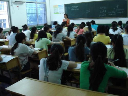 2019年临沂会计从业资格证培训班推荐