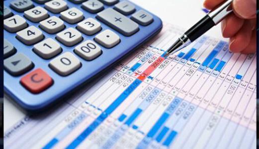 沙市会计从业资格证速成班