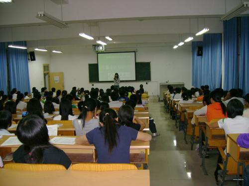 淮安清河区学出纳选哪个学校