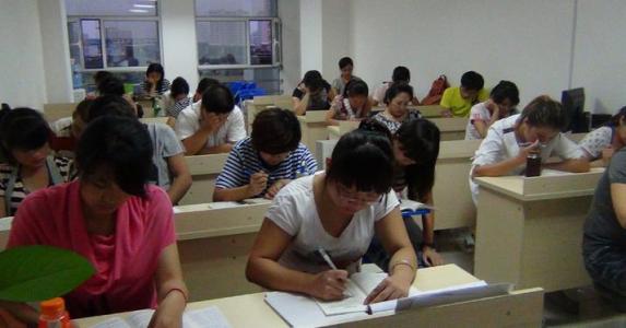 韶关浈江区cma培训要多少钱