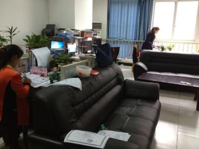2018年九江浔阳区出纳暑假培训班