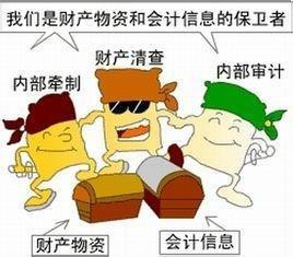 2019淮安恒企会计培训班
