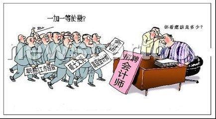 2019咸阳中级会计考试模拟试题