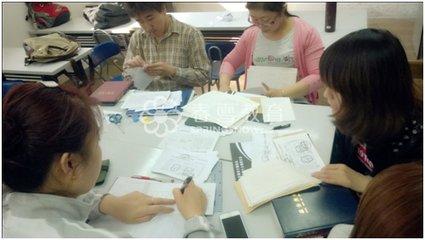 西安注册会计师培训报班