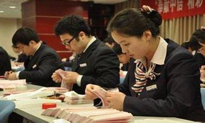 2019襄阳襄州区附近的cpa培训班