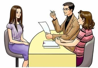 苏州吴中区管理会计培训学校地址
