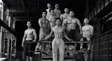 南京江宁区在哪里可以学健身私教