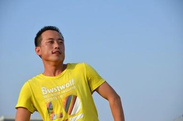 信阳健身教练2018年秋季培训班