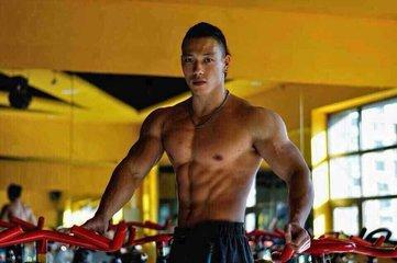 接道德左近健身教养练培训班电话
