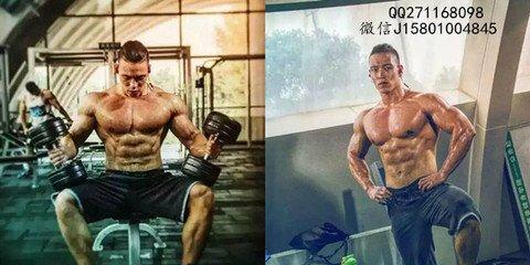 广州学健身私教养哪个培训校好