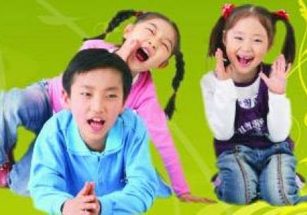 2019扬州社交口才培训学校哪家好
