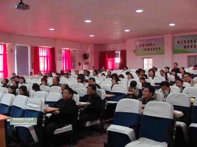2019昆山的演讲培训中心