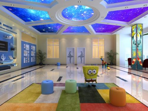 梅州梅江区学室内室间设计到哪里学