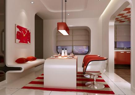 武汉室内设计培训学校是专业的室内设计包就业培训学校,所在地区