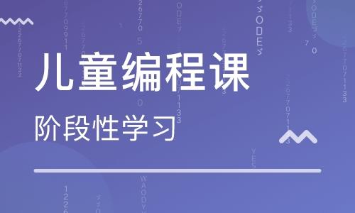 2019学高中生编程的大庆学校