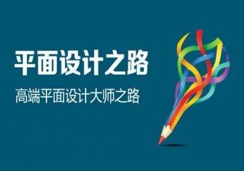 上海少儿绘画培训班哪个好