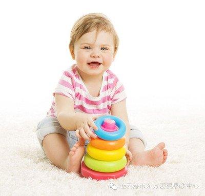 2019年上海专业早教培训学校