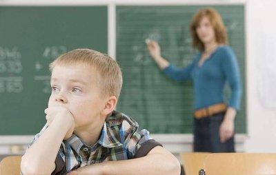 2020佛山学少儿注意力不集中那些培训学校