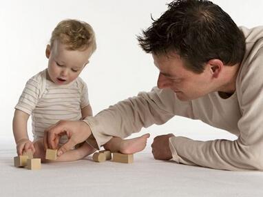 青岛孩子多动症纠正培训一般多少钱
