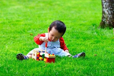 南京六合区孩子自信心培训学校