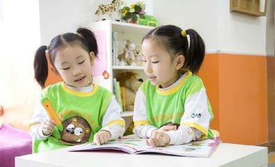 无锡口碑好的儿童专注力训练学校