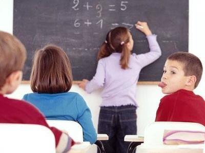 2021年保定新市区学儿童专注力训练比较好的学校