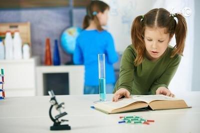 温州少儿注意力不集中培训学校是怎么收费的