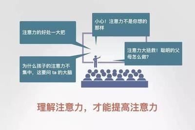 2020年东莞学少儿注意力训练学校在哪