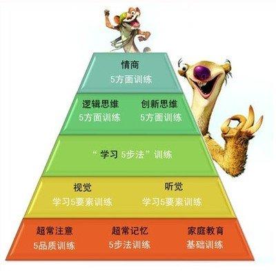 2021年河北培训儿童专注力训练,石家庄培训儿童专注力训练