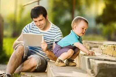 武汉中山公园孩子注意力训练哪个学校好