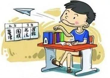 2019年重庆在哪里可以学儿童多动症治疗