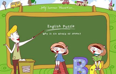 佛山没有基础学实用英语口语