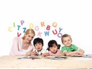 2021年昆山英语口语培训多少钱