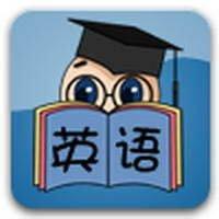 2020北京哪里可以学sat
