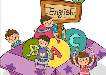 2019苏州虎丘区英语口语培训