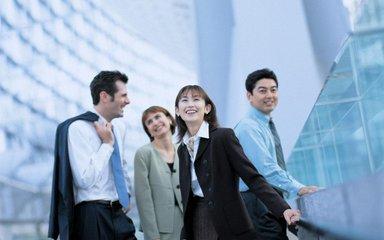 2021年张家港有几家学英语口语的