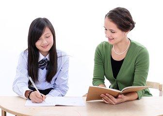 沈阳和平区学商务英语口语需要多少钱