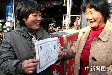 2019年南昌东湖区哪里有学实用英语口语的
