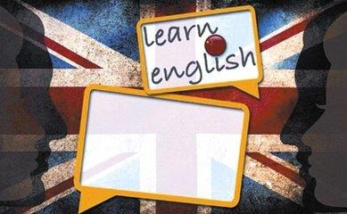 长沙哪里学商务英语口语
