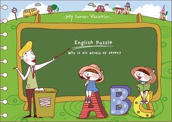 河南培训英语口语,商丘培训英语口语