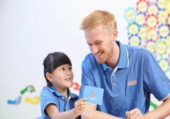 2020在江阴学习英语口语哪里好
