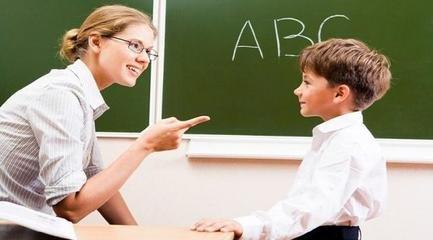 2020潍坊市哪里有学实用英语口语的培训班