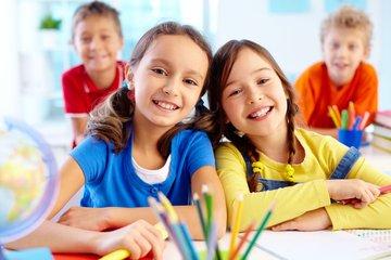 2018年成都新都区学商务英语口语好的学校