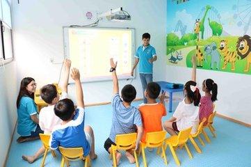 2020信阳雅思培训学校